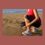5 ways to fix shin splints