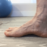 The_foot_gym_short_foot_exercise_Active_Podiatry_Marden_Kent